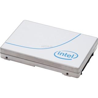 "Intel SSD 4.0TB DC P4510    2.5"" U.2 PCIe NVMe 3.1"