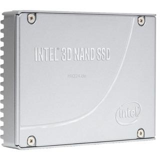 "Intel Intel SSD 7.6TB DC P4610    2.5"" U.2 PCIe NVMe 3.1"