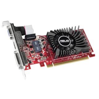 AMD R7 240 2048MB ASUS R7240-2GD3-L