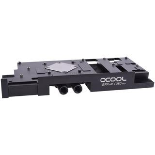 Alphacool Alphacool NexXxoS GPX  GTX 1080/1070 M07