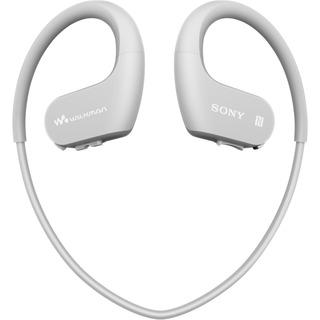 Sony SONY NW-WS623              wh 4GB BT NFC weiß, 4 GB,