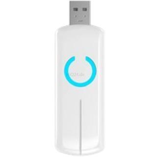 Aeon Labs USB adapter Gen5 ZWA+, Zentrale weiß