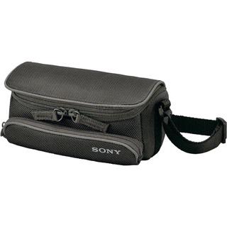Fototaschen - Tasche Sony U5