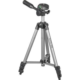 Video - Stative & Stativköpfe für Digitalkameras
