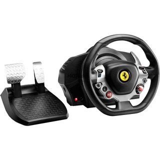Thrustmaster TX Racing Wheel F458