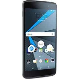 BlackBerry BLB DTEK50                 16-A-13,21 bk |