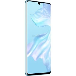 Huawei P30 Pro               128-A-16,43 bu