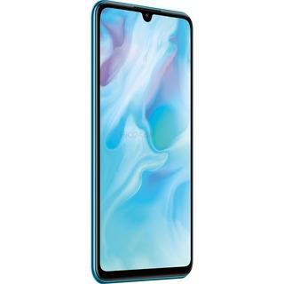 Huawei P30 Lite              128-A-15,62 bu