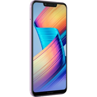 Honor Honor Play                 64-A-16,0  vt | Honor Play