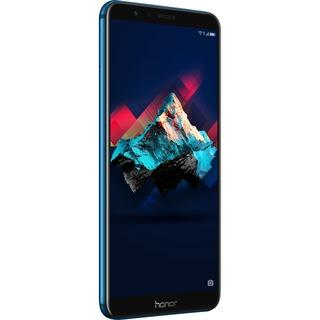 Honor Honor 7X                   64-A-15,06 bu | Honor 7X