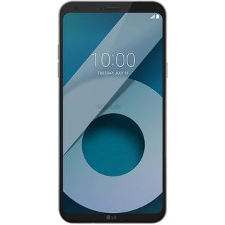 LG Electronics LG  Q6               M700  32-A-13,8  gy |