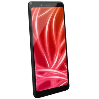 Xiaomi Redmi Note 5           64-A-15,21 bk