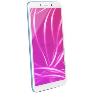 Xiaomi Xia Redmi 6A               32-A-13,8  bu   Xiaomi