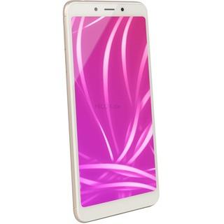 Xiaomi Xia Redmi 6A               32-A-13,8  gd | Xiaomi