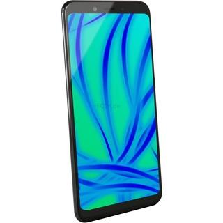 Xiaomi Xia Mi A2                  32-A-15,21 bk   Xiaomi Mi