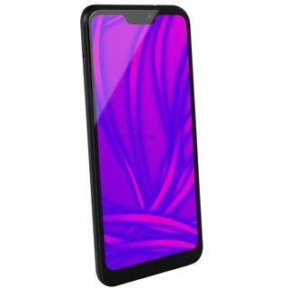 Xiaomi Xia Mi A2 Lite             64-A-14,84 bk   Xiaomi Mi