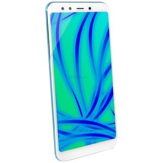 Xiaomi Xia Mi A2                  32-A-15,21 bu | Xiaomi Mi
