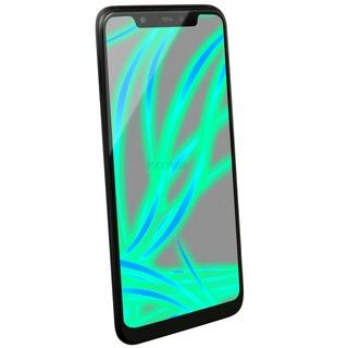 Xiaomi Xia Mi 8                  128-A-15,77 bk | Xiaomi Mi