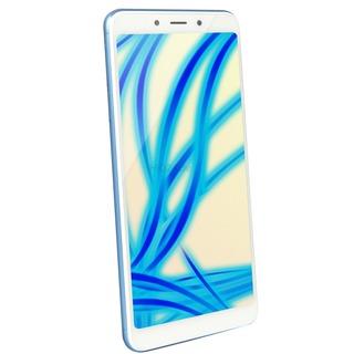Xiaomi Xia Redmi 6                64-A-13,8  bu | Xiaomi