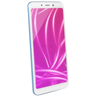 Xiaomi Xia Redmi 6A               16-A-13,8  bu | Xiaomi