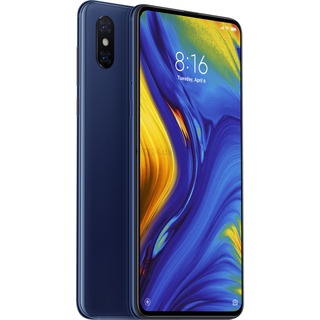 Xiaomi Xia Mi Mix 3              128-A-16,23 bu   Xiaomi Mi