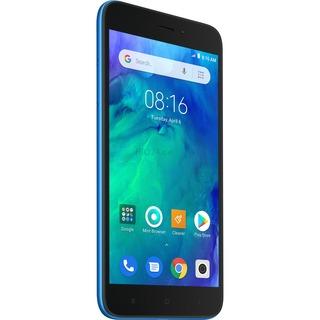 Xiaomi Xia Redmi Go                8-A-12,7  bu | Xiaomi