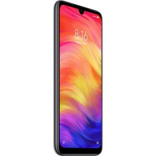 Xiaomi Xia Redmi Note 7           64-A-16,0  bk | Xiaomi