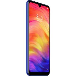 Xiaomi Xia Redmi Note 7           64-A-16,0  bu | Xiaomi