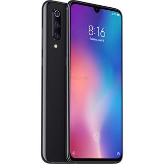 Xiaomi Xia Mi 9                  128-A-16,23 bk | Xiaomi Mi