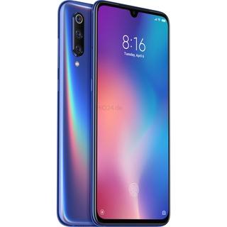 Xiaomi Mi 9                  128-A-16,23 bu