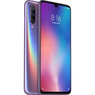 Xiaomi Xia Mi 9                  128-A-16,23 vt | Xiaomi Mi