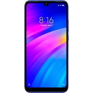 Xiaomi Xia Redmi 7                32-A-14,73 bu | Xiaomi