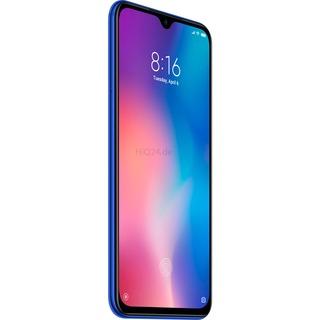Xiaomi Xia Mi 9 SE                64-A-15,16 bu | Xiaomi Mi