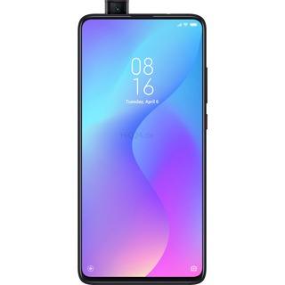 Xiaomi Mi 9T                 128-A-16,23 bk