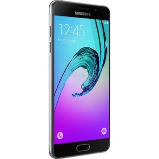 Galaxy A5, Handy