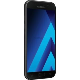 Samsung Galaxy A5       A520F  32-A-13,22 bk | Samsung