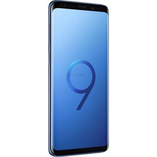 Samsung Galaxy S9+      G965F  64-A-15,8  bu | Samsung
