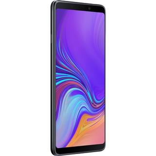 Samsung Galaxy A9       A920F 128-A-15,95 bk