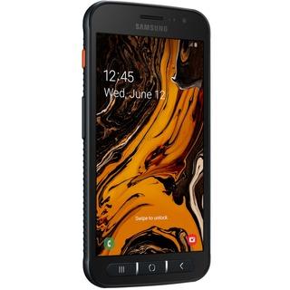 Samsung Galaxy Xcover4s G398F  32-A-12,67 bk
