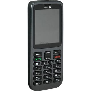 Doro Dor 5516                              bk | Doro 5516