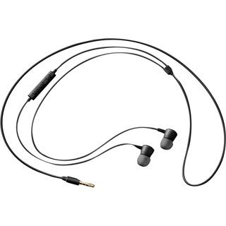 Samsung Headset EO-HS1303 schwarz   schwarz