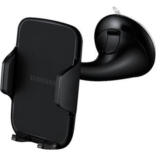 Samsung Kfz-Halterungssatz EE-V200 schwarz für Samsung
