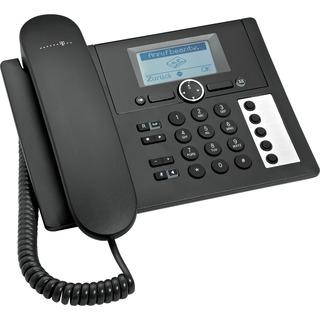 Festnetzprodukte analog Telekom Telefon Concept PA415,