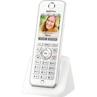 AVM FRITZ!Fon C4 VoIP Telefon