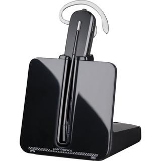 Headsets Plantronics Bundle CS540A mit APS11, 38987-01