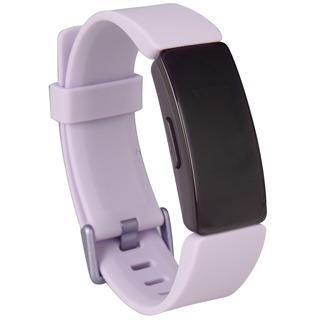 Fitbit Fitbit Inspire HR Lilac flieder   140 - 220 mm mit