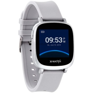 Xlyne X-Watch Ive XW Fit                    sr | X-Watch