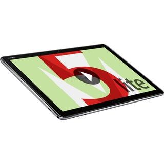 Huawei MediaPad M5L   10.0  32GB    gy AND