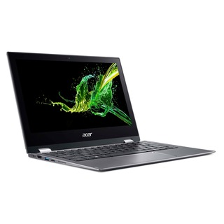 Acer Acer Spin SP111-32N-P33G  P  4 I gy W10S |
