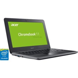 Acer Acer CB C732LT-C2NH    C  8 I 4G bk CHRO |